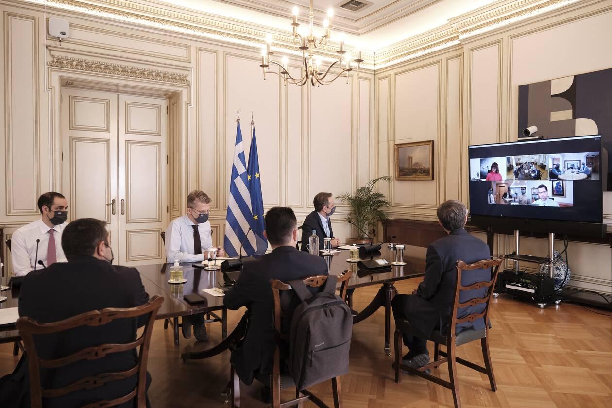 https://cdn.cnngreece.gr/media/news/2020/11/13/242605/photos/snapshot/tilediaskepsi-emvolio-mhtsotakhs-2.jpg