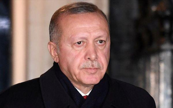 Βαρώσια : Όλα έτοιμα για το αδιανόητο πικνίκ του Ερντογάν – Οργή σε Αθήνα και Λευκωσία 3