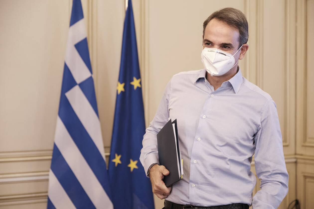 https://cdn.cnngreece.gr/media/news/2020/11/27/244650/photos/snapshot/mitsotakis-5.jpg