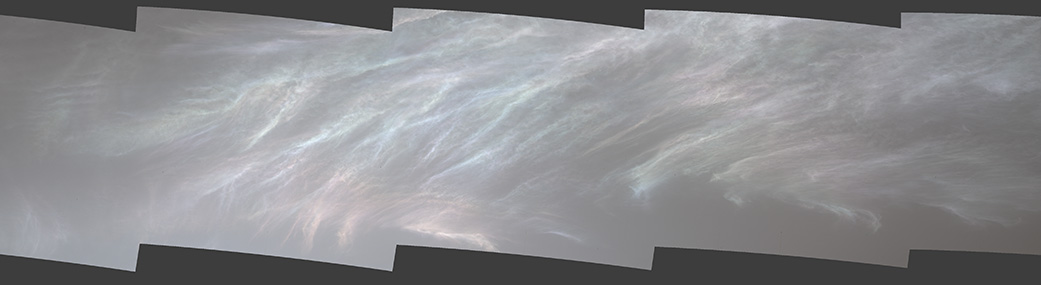 e pia24647 curiosity spots iridescent mother of pearl 1041